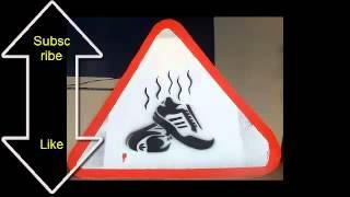 Jurnal Fm X Te iubeste Picioare putueoase