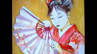 Jurnal Fm X Te iubeste Japoniada