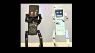 Jurnal Fm X Te iubeste LotoRobot