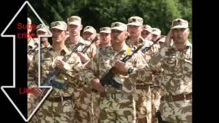 Jurnal Fm X Te iubeste Mihai BunduchiVenit de la Armata